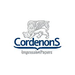 Cordenons